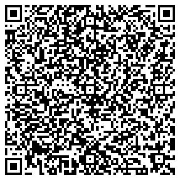 QR-код с контактной информацией организации ООО ПлазмаТехСервис-Украина