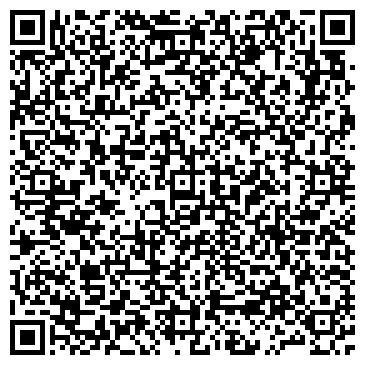 """QR-код с контактной информацией организации ООО """"Виконт 2000"""""""