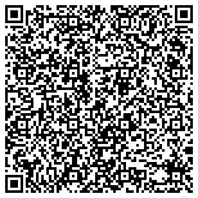 QR-код с контактной информацией организации ИП Ремонт и отделка квартир в Красноярске