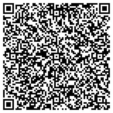 QR-код с контактной информацией организации ООО БурЭнергоСервис