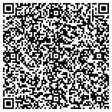 QR-код с контактной информацией организации ООО Территория Ремонта
