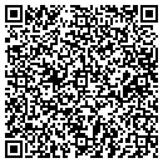 QR-код с контактной информацией организации ОП Центр переводов
