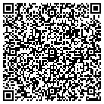 QR-код с контактной информацией организации ООО «Автошинок»