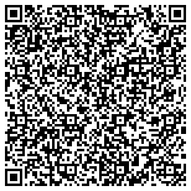 QR-код с контактной информацией организации ООО Cтиль успеха