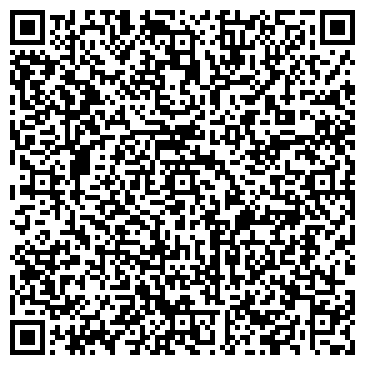 QR-код с контактной информацией организации ООО ОВЕН ТРЕЙДИНГ