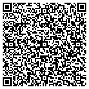 QR-код с контактной информацией организации INTERMARKSAVILLS