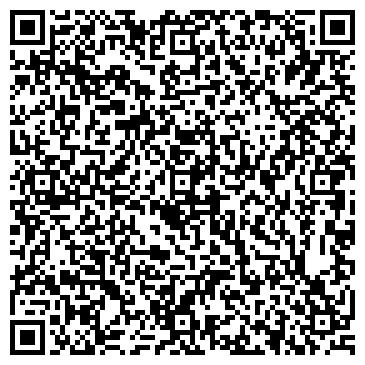 QR-код с контактной информацией организации Рекламное Агентство СитиМедиа
