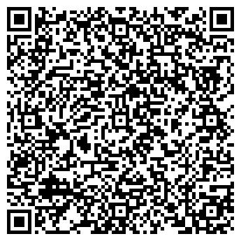 """QR-код с контактной информацией организации ЗАО Караоке - клуб """"Мажор"""""""