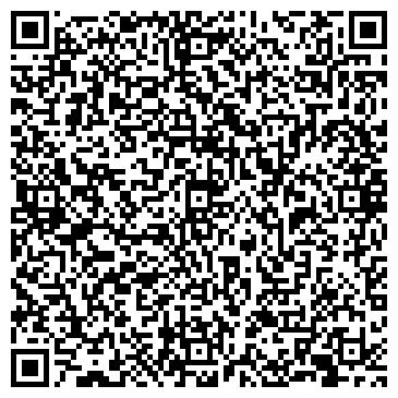 QR-код с контактной информацией организации «Немецкая Обувь®»
