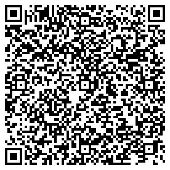 QR-код с контактной информацией организации LLC KAZaircompressor