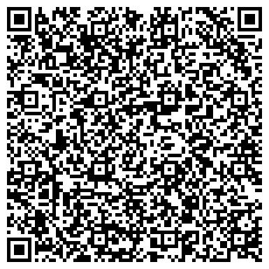 QR-код с контактной информацией организации ИП Компьютерная помощь в Ивантеевке