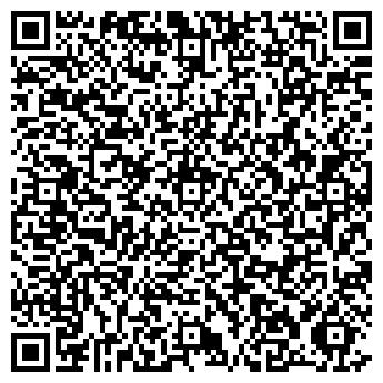 QR-код с контактной информацией организации 690295509 Банкетный зал