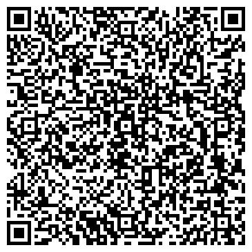 QR-код с контактной информацией организации 690295509 Аренда инструмента в Молодечно