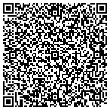 QR-код с контактной информацией организации ФОП ФутбоЛенд