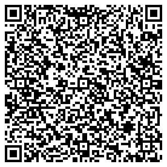 QR-код с контактной информацией организации KALINKA-REALTY