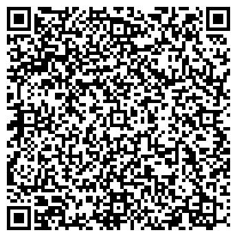 """QR-код с контактной информацией организации ООО Компания """"Авто-Лидер"""""""