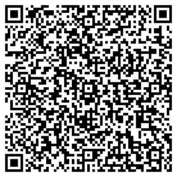 QR-код с контактной информацией организации B.E.K Stroi, ТОО