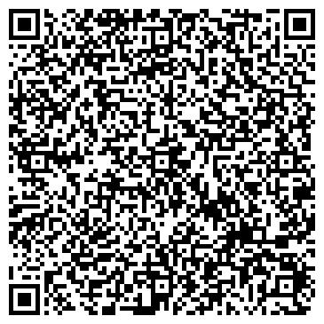 QR-код с контактной информацией организации Казахстан > Костанайская область > Костанай Филиал РГП на ПХВ
