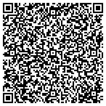 QR-код с контактной информацией организации Beijing Torch  Co.,Ltd, ООО