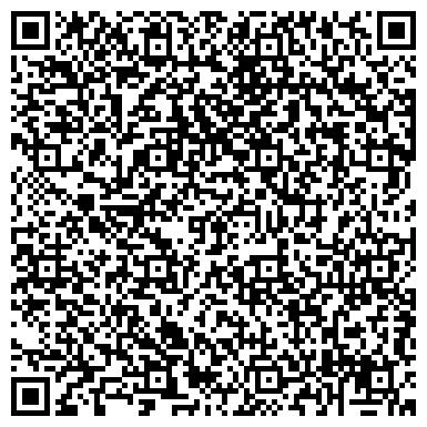 """QR-код с контактной информацией организации Музыкальный магазин """"Дом Музыки"""""""