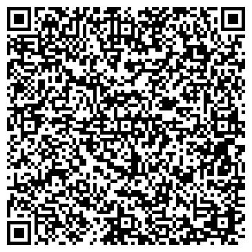 """QR-код с контактной информацией организации Сервис """"Компус"""""""