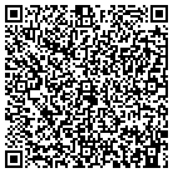 QR-код с контактной информацией организации ИП Vastu