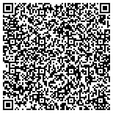 """QR-код с контактной информацией организации IC ЧП Букмекерская контора """"Балтбет"""""""