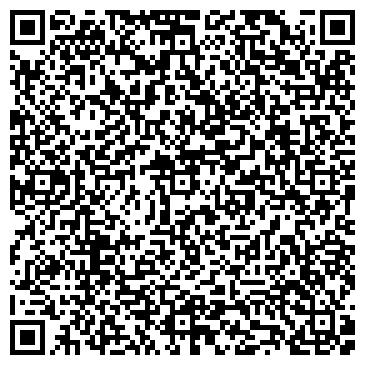 QR-код с контактной информацией организации ООО Свадебный фотограф в Самаре