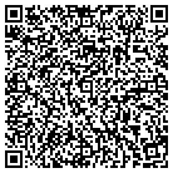 QR-код с контактной информацией организации LLC Карабулак