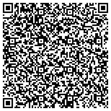 QR-код с контактной информацией организации ООО БЕРЕСНЕВА ОЛЬГА МИХАЙЛОВНА