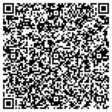 QR-код с контактной информацией организации ЧТПУП САНРАЙ-ПОСТАВКА