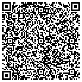 Отзывы о ВОСХОД ЗАО НПП (Саратов): http://www.orgpage.ru/otzivy/255177.html