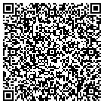 QR-код с контактной информацией организации Пп Винторп