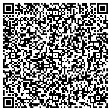 QR-код с контактной информацией организации ООО  ООО «Юдвэй»
