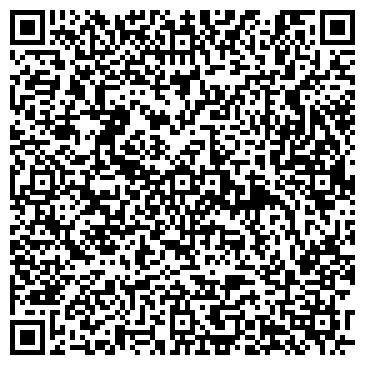 """QR-код с контактной информацией организации ООО ТЭК """"АВТОПРОМЕТЕЙ"""""""