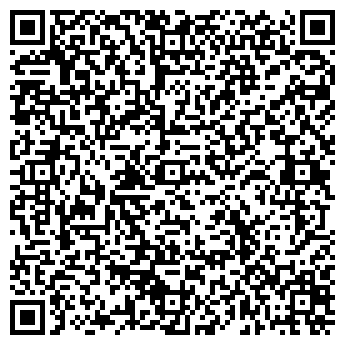 QR-код с контактной информацией организации ЗАО Белсбыт