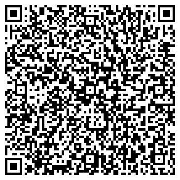 QR-код с контактной информацией организации ООО Print24 Almaty