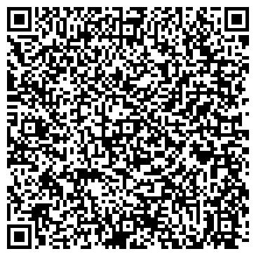 QR-код с контактной информацией организации ООО Мебель-Люкс в Бишкеке