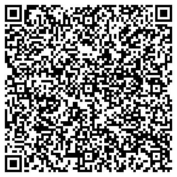 QR-код с контактной информацией организации ООО АртСевер