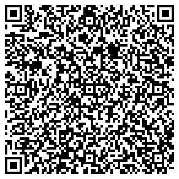 QR-код с контактной информацией организации Компания Гибко, ООО