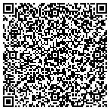 QR-код с контактной информацией организации АРТЁМ ТД