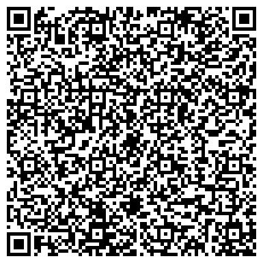 QR-код с контактной информацией организации Индивидуальный предприниматель ИП Николаенко Анатолий Николаевич