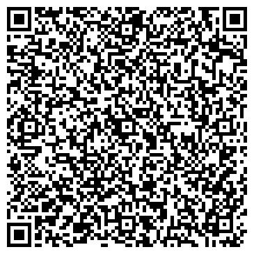 """QR-код с контактной информацией организации LTD TOO """" BATASHKA & Service"""""""
