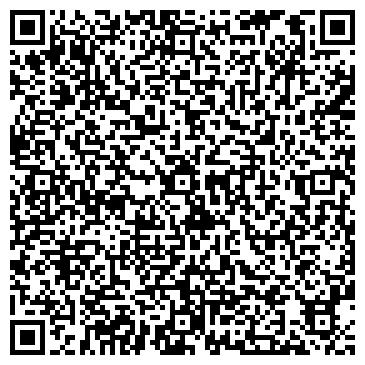 QR-код с контактной информацией организации ООО Играбел настольные и развивающие игры