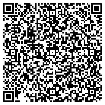 QR-код с контактной информацией организации ШКОЛА № 2020