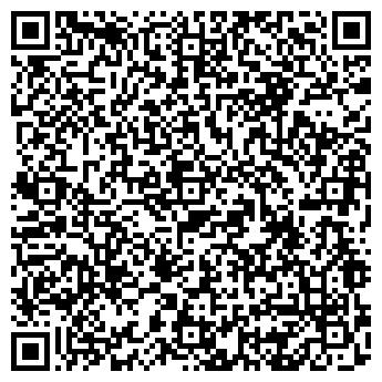 QR-код с контактной информацией организации ООО Зика