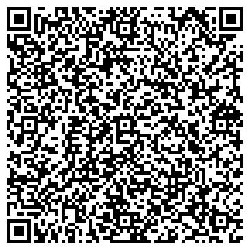 QR-код с контактной информацией организации ООО Аримком-Украина