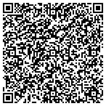 QR-код с контактной информацией организации ФГУП Магазин Глазурь