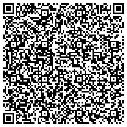 QR-код с контактной информацией организации ООО Ассоль Компани  кондитерская продукция
