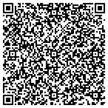 QR-код с контактной информацией организации ООО СтокАгроСнаб